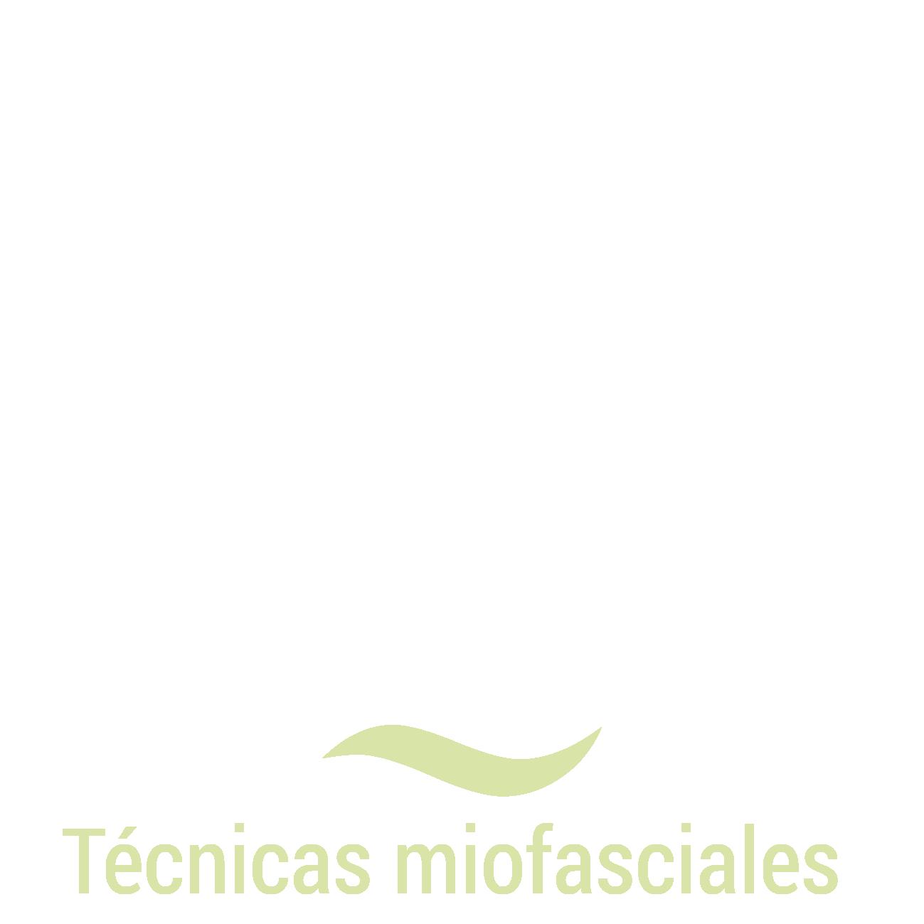 Técnicas Miofasciales